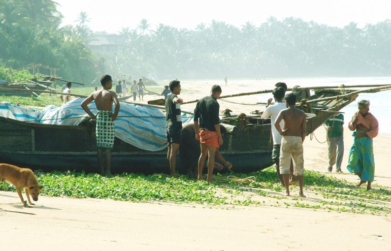 projekte-lotuslifestiftung-umweltschutz-biodiversity-srilanka6