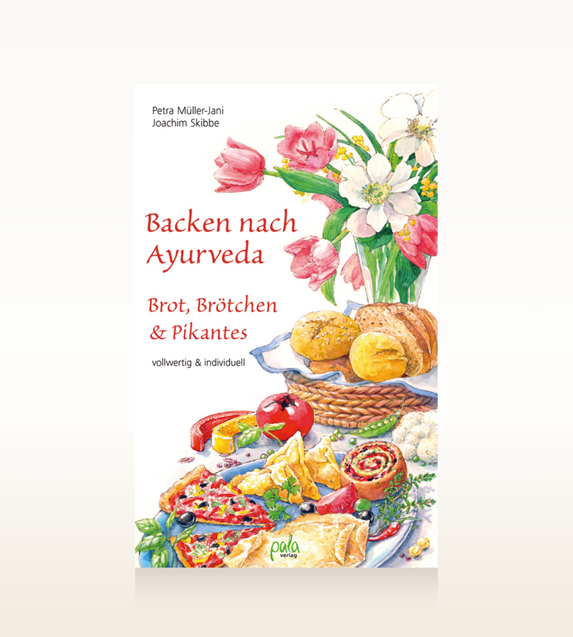 164182-de_backen_nach_ayurveda