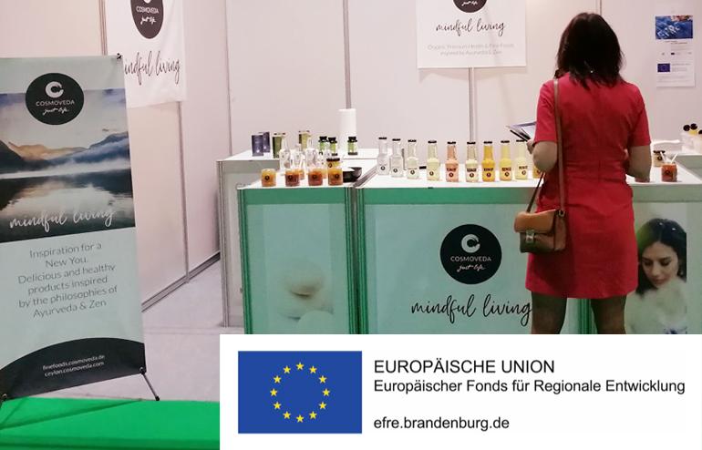 eu_fo%cc%88rderung_blog_01