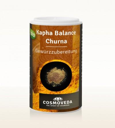 Organic Kapha Balance Churna 25g