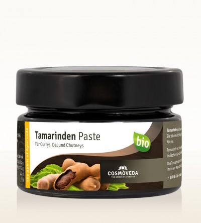 Organic Tamarind Paste 135g