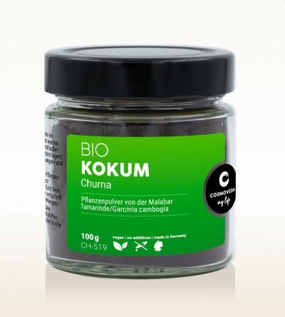 BIO Kokum Churna 100g