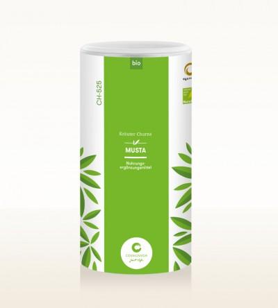 Organic Musta Churna 500g