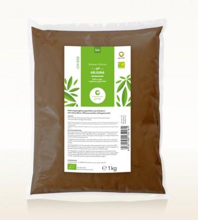 Organic Arjuna Churna 1kg