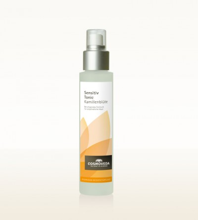 Sensitiv Tonic - Camomille 100ml