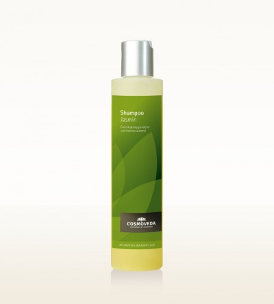 Shampoo Jasmin 150ml