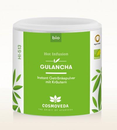 BIO Gulancha - Hot Instant Infusion 150g