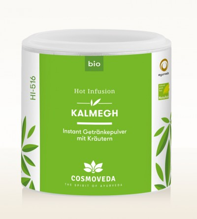 BIO Kalmegh - Hot Instant Infusion 150g