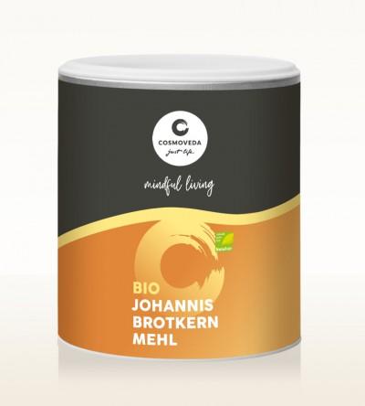 BIO Johannisbrotkernmehl 350g
