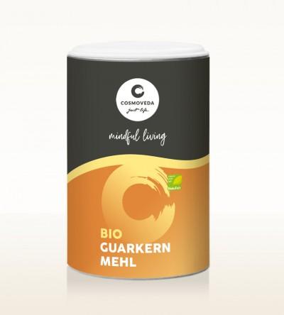 Organic Guar Gum 225g