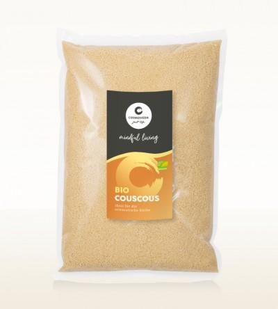 BIO Couscous 1kg