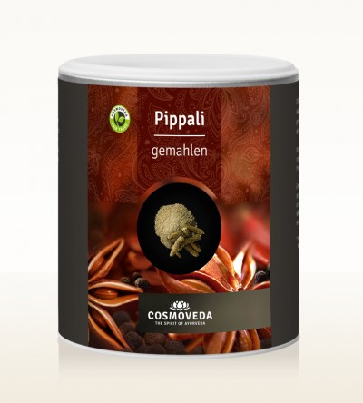 Pippali gem. Fair Trade 320g