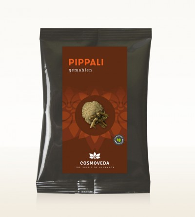 Pippali gem. Fair Trade 500g