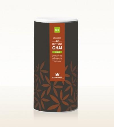 BIO Instant Chai Vegan - Chocolate 750g
