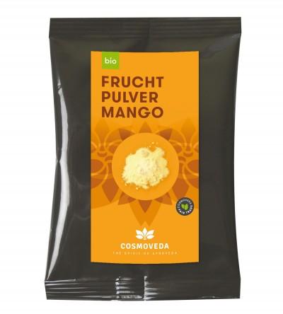 Organic Mango Powder sweet 500g