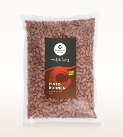 BIO Pinto Bohnen ganz 10kg