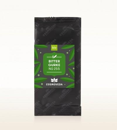 BIO Bittergurke Tee 1,8g