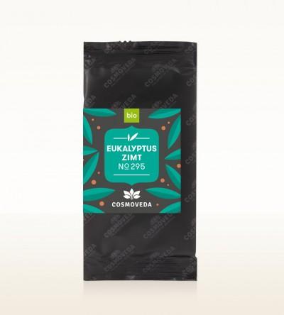 BIO Eukalyptus Zimt Tee 1,8g