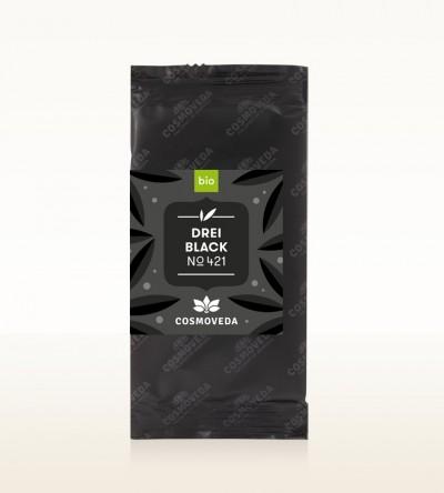BIO 3 Black Tee 1,8g