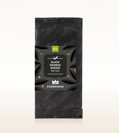 BIO Black Ruanda Rukeri Tee 1,8g