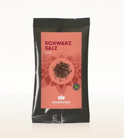 Black Salt chunks 40g