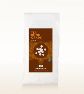 Ayurveda Tee Kandis weiss Fair Trade 400g