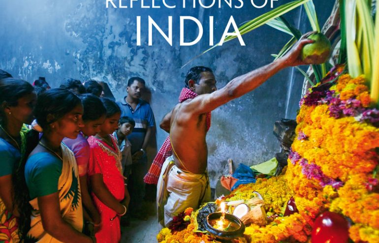cover_reflections-of-india