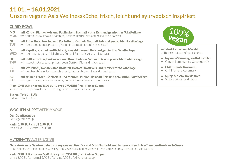 wochenkarte_web_2021_kw3