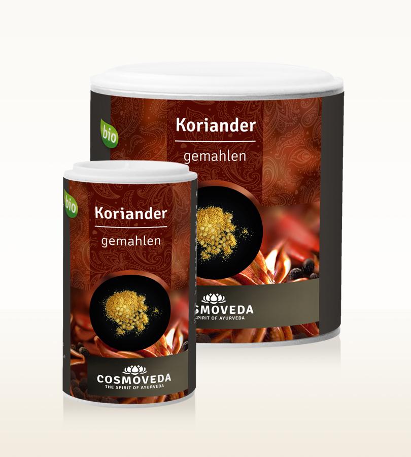 bio_koriander_gem_master