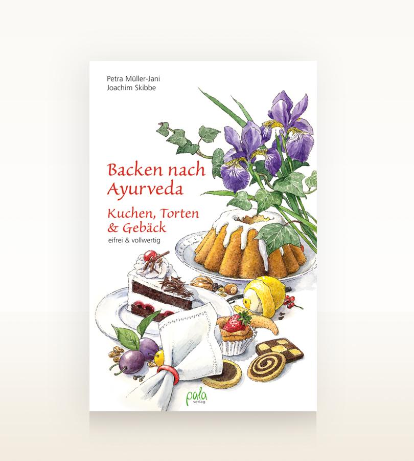 165387-de_backen_nach_ayurveda_-_kuchen_torten_gebaeck